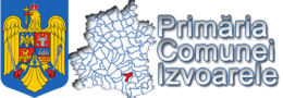 Primăria Comunei Izvoarele, județul Teleorman